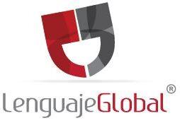 Lenguaje Global
